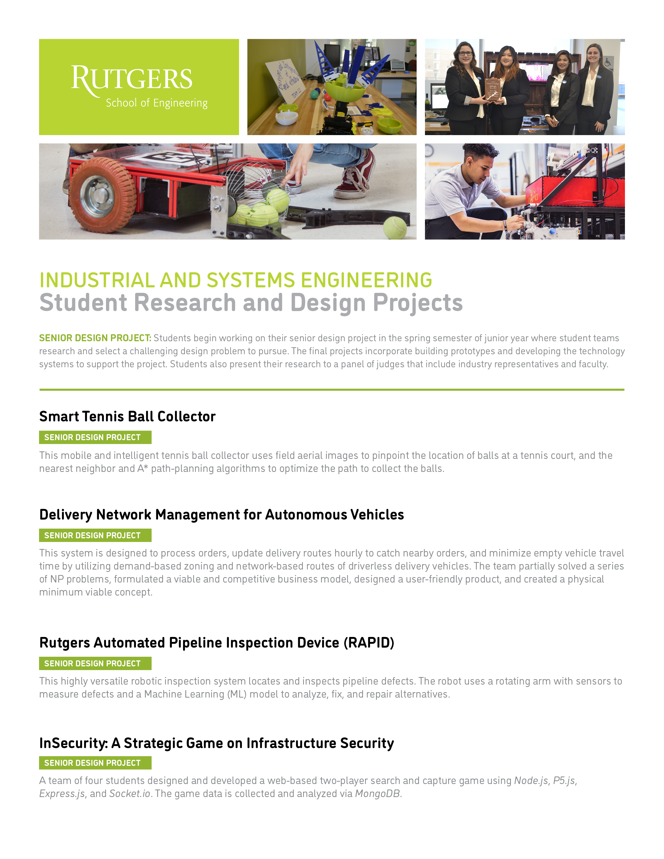 ISE-project-flyer.png